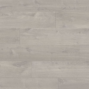 Modern Plank 4V Limed Grey Oak