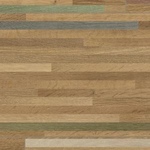 Comfort Laminate Flooring 10/31 Large Эврика Вуд